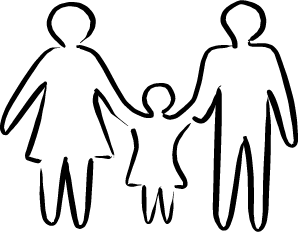 ליווי הורים