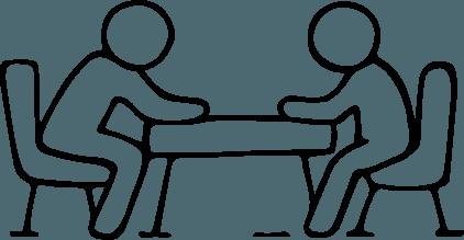 קבוצות למידה